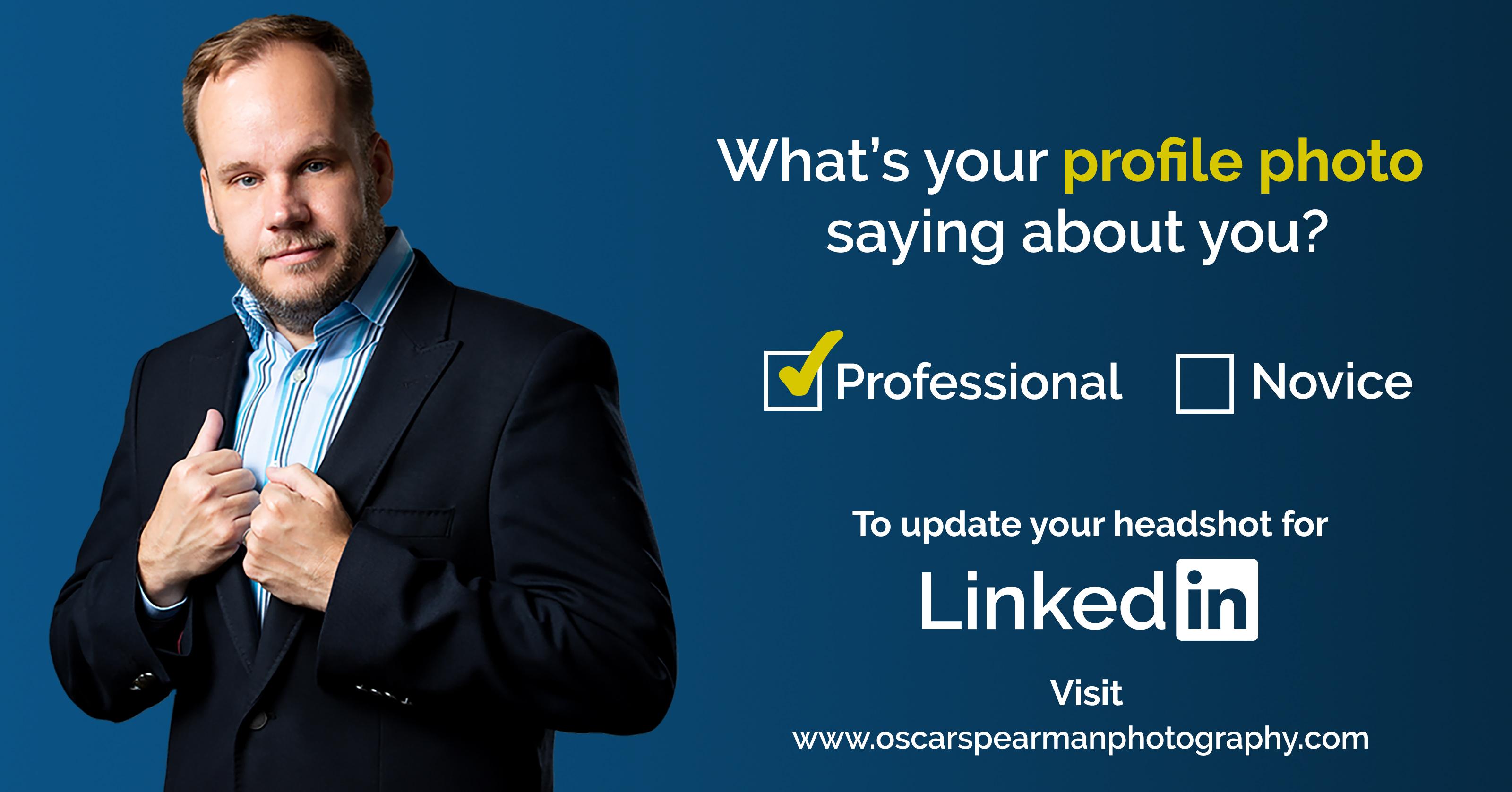 LinkedIn-Headshot-ad_022019